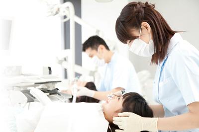 かなお歯科素材_1
